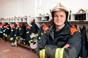 oposiciones-bombero