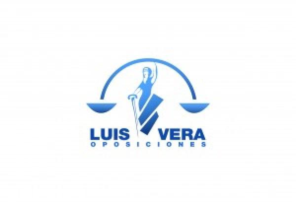 Logotipo original