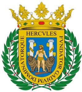 escudo-cadiz-hercules