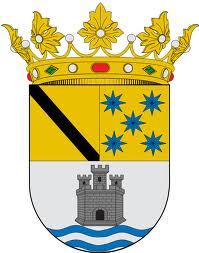Muchas plazas en Dénia (Alicante)