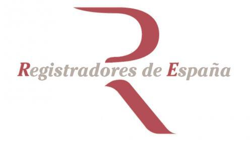 Convocatoria de plazas para los Registros de la Propiedad.