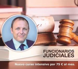 Justicia yo 75 euros