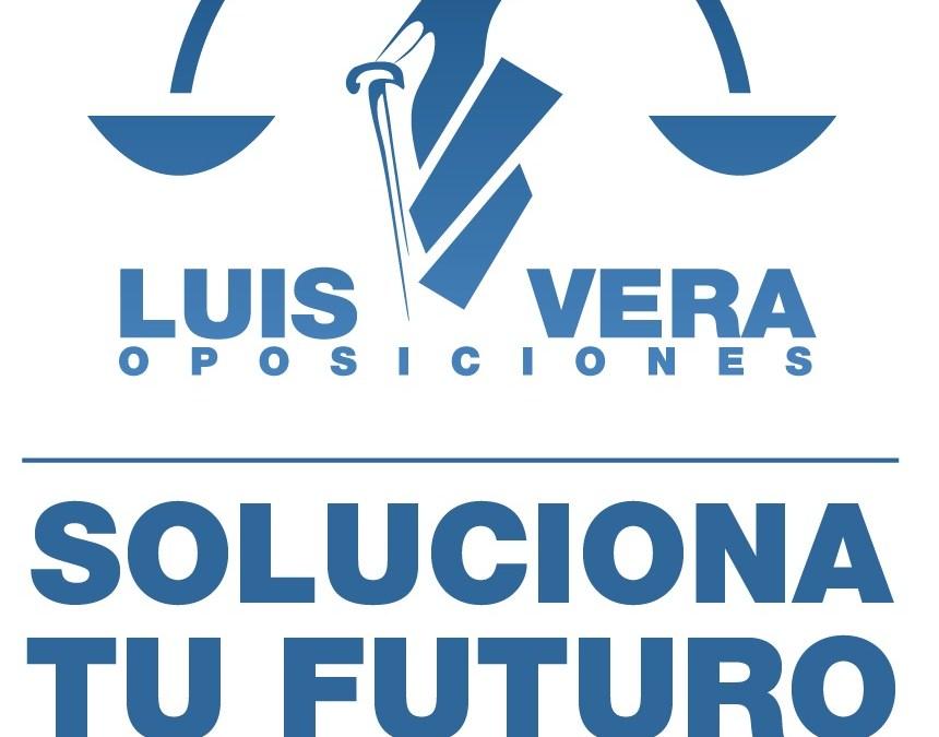 OFERTA DE EMPLEO PÚBLICO para el año 2016 – 13.427 plazas