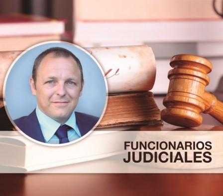 OPOSICIONES JUSTICIA – Sesiones informativas en Enero