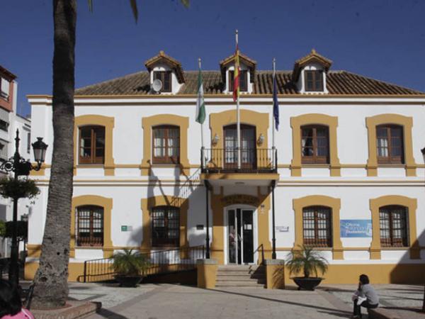 El Ayuntamiento de Marbella ofrecerá 62 plazas de acceso libre