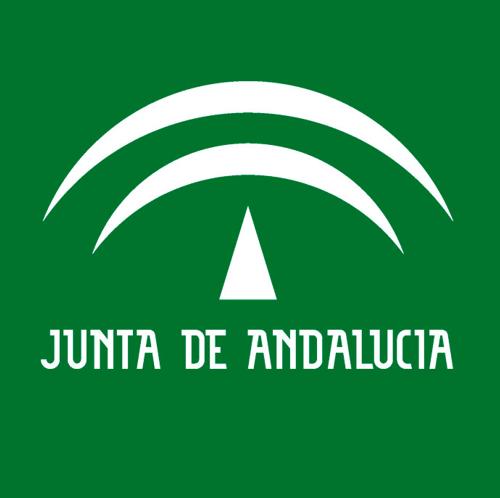 bolsa auxiliar administrativo junta de andalucia 2019