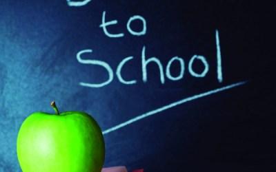 OPOSICIONES DOCENTES INSPECCIÓN EDUCATIVA – Sesión informativa próximo día 27 de septiembre a las 19:00 horas.