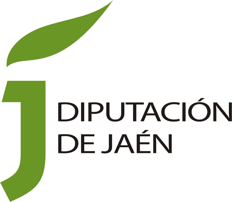 Resultado de imagen de jaen diputación