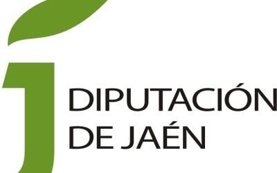 15 DE JULIO A LAS 11:00 HORAS.  PRIMER EXAMEN ADMINISTRATIVO DIPUTACIÓN DE JAÉN