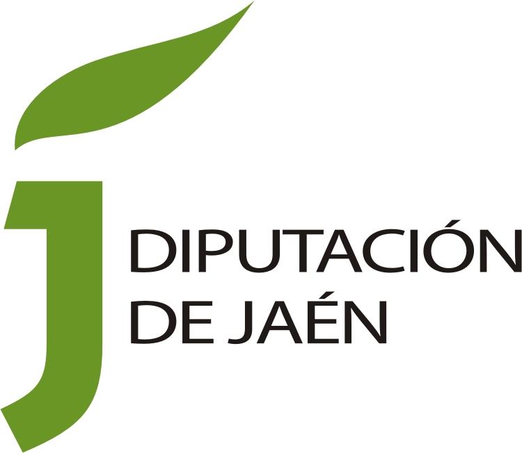 PRUEBAS BOLSAS DE TRABAJO DE DIPUTACIÓN DE JAÉN. Sesión informativa, Jueves 14 de noviembre a las 18:00 horas.
