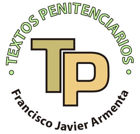PRISIONES.-  JAVIER ARMENTA Y LUIS VERA OPOSICIONES UNEN SUS FUERZAS