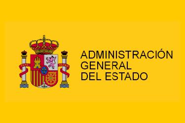 OPOSICIONES ESTADO: AUXILIAR ADMINISTRATIVO ,ADMINISTRATIVO DEL ESTADO Y GESTIÓN – Sesiones informativas en Enero-Febrero