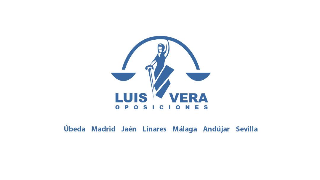 PROTOCOLO PARA CORONAVIRUS EN LOS CENTROS DE ESTUDIOS LUIS VERA OPOSICIONES