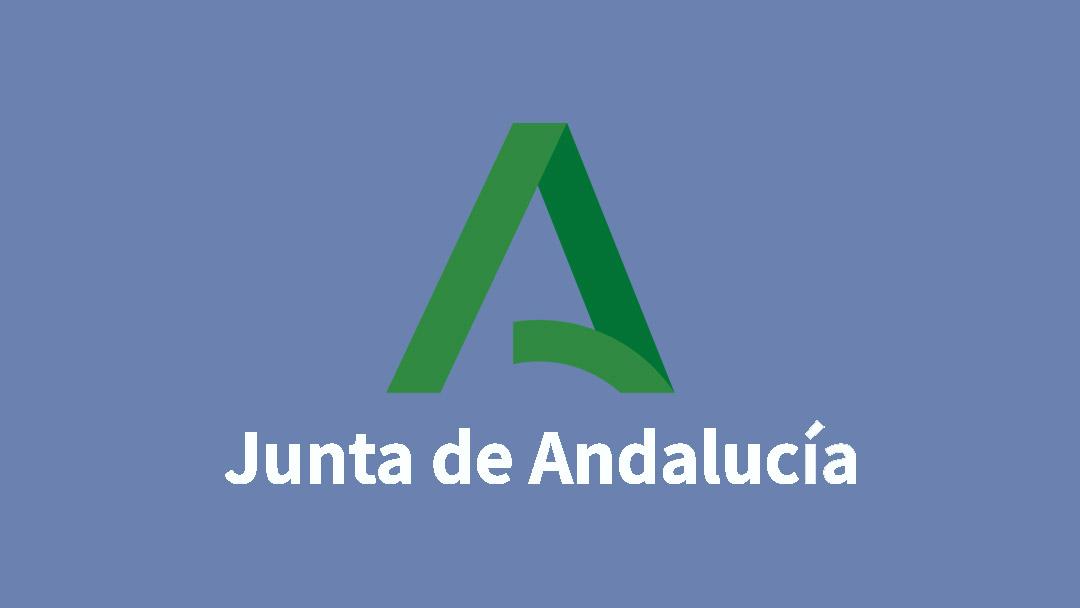 JUNTA DE ANDALUCIA. Listas definitivas de personas admitidas y excluidas, al proceso selectivo de acceso libre para ingreso en el Cuerpo de Auxiliares Administrativos y Administrativos de la Junta de Andalucía