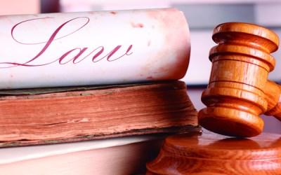 SESIONES INFORMATIVAS JUSTICIA – SEPTIEMBRE 2021