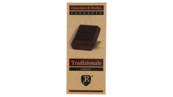 モディカチョコレート, modica chocolate