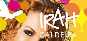 Irah Caldeira