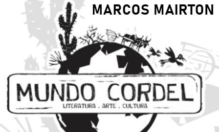 Mundo do Cordeu