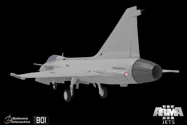 Arma_3-Jets_DLC-Gryphon-22