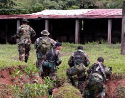 terroristas-huanuco