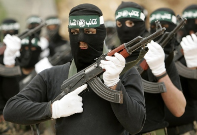 palestine_soldiers1