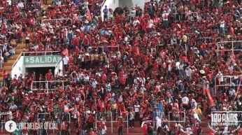 MELGAR CAMPEON NACIONAL 2015 (12)