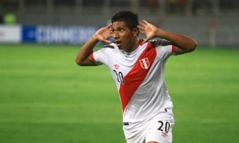 PERU URUGUAY 2017 (5)