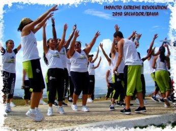 Impacto_Exad_2010_Salvador (10)