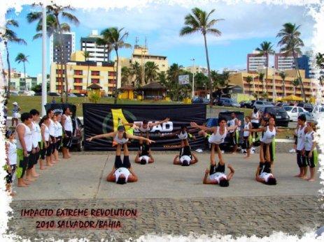 Impacto_Exad_2010_Salvador (12)