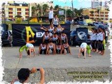 Impacto_Exad_2010_Salvador (14)