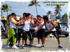 Impacto_Exad_2010_Salvador (15)