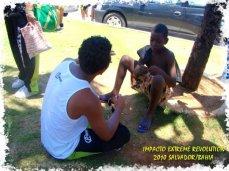 Impacto_Exad_2010_Salvador (18)
