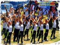 Impacto_Exad_2010_Salvador (19)