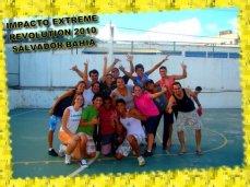 Impacto_Exad_2010_Salvador (2)