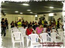 Impacto_Exad_2010_Salvador (3)