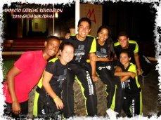 Impacto_Exad_2010_Salvador (7)