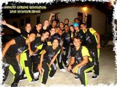 Impacto_Exad_2010_Salvador (8)