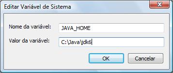 Preparando um Ambiente de Desenvolvimento Java EE Baseado em Eclipse (6/6)