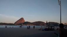 Enceada de Botafogo