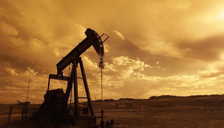"""""""Cena nafte ne bo presegla 44 dolarjev za sod, dokler sem živ"""""""