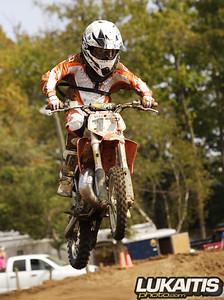 Sean Knoll