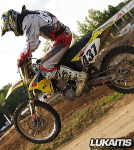 Chris Prenderville