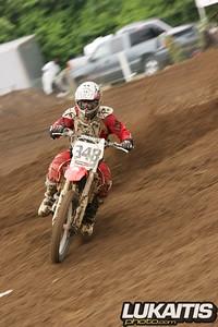 Darren Edsall
