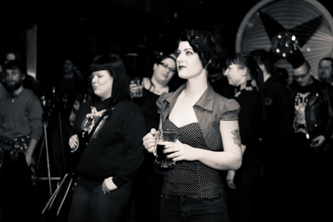 03 24 2011