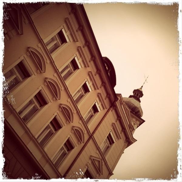 Photo 37