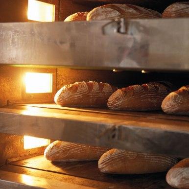 Brot-im-Ofen