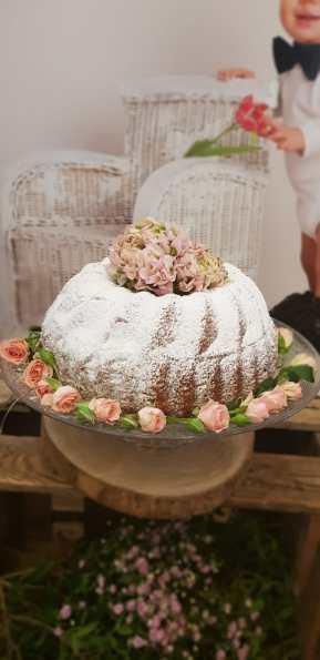 Hochzeitstorten_Muffins_2020_00014