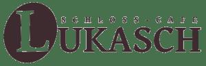 Lukasch Logo
