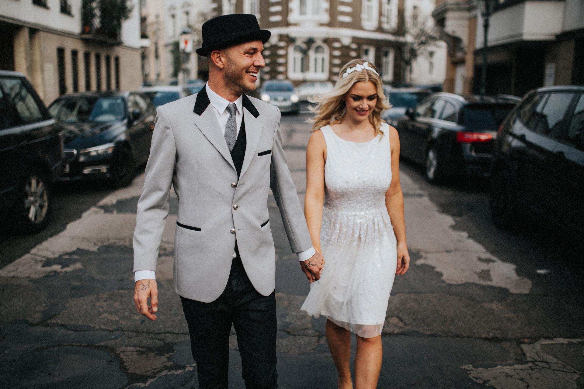 Heiraten In Dusseldorf Hochzeitsblog Home Facebook