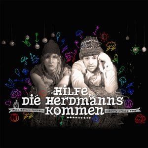 Spielplan: Herdmanns_01